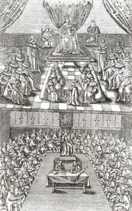 Figure1-HousesOfParliament1640EnglishSchool