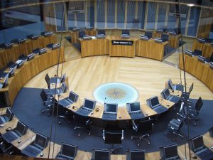Figure11-Chamber_of_the_Welsh_Assembly